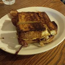 rowland u0027s country kitchen closed breakfast u0026 brunch 5366