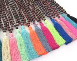 beads necklace wholesale images Wholesale jewelry etsy jpg