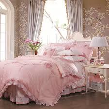 Bedding Set 4 Bedding Set Of Waltz Duvet Cover Bed Sheet