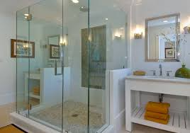 frameless glass doors for showers 37 fantastic frameless glass shower door ideas home remodeling