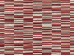 Upholstery Fabric Prints 93 Best Fabrics For The Home Images On Pinterest Upholstery