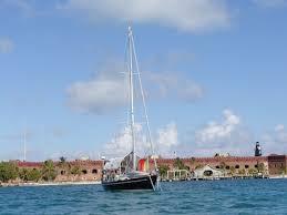 Sailboat Sun Awnings More Shade U003d Cooler Boat