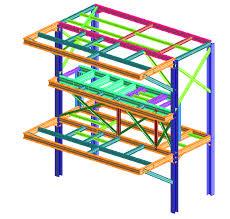bureau d ude structure m allique structure métallique bureau d etudes ernat