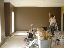 chocolate covered walls brown paint colors brown paint and saddles