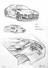 47 best daily car drawing images on pinterest car drawings draw