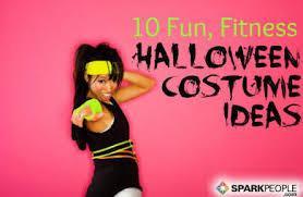 80 Halloween Costume Ideas Fun Fitness Halloween Costume Ideas Sparkpeople