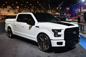 2015 ford f 150 rebates best new cars