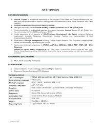 retail buyer resume objective exles resume of buyer tomoney info