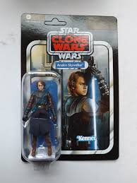 the mec adventures in toys cartoons u0026 comics clone trooper
