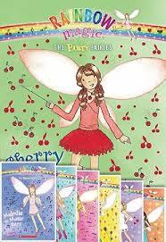 buy disney fairies pirate fairy pixie dust sparkle party