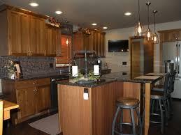 100 kraft maid kitchen cabinets interior design exciting