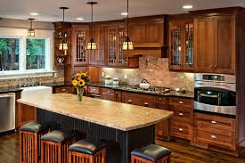 shaker door style kitchen cabinets american tile and stone llc cabinets