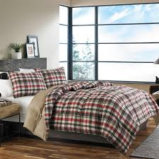 Comforter Sets Images Williamsport Comforter Set By Woolrich Hayneedle