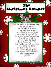 cheminee website page 366 christmas crafts