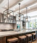 9 kitchen island 30 this kitchen island lighting ideas modernhousemagz