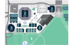 map us open billie jean king national tennis center flushing tickets