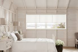 custom drapery bali blinds and shades
