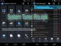 bitdefender premium apk bitdefender mobile security premium key android apk app free