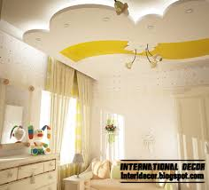 Nursery Ceiling Decor Amazing Room Ceiling Decor Photos Best Inspiration Home