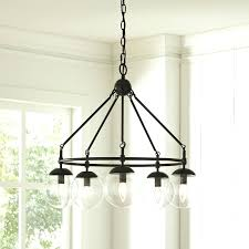 Rona Lighting Chandeliers Chandeliers Outdoor Led Pendant Light Fixtures Rona Chandelier