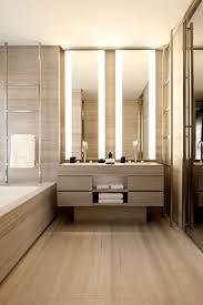 bathroom lighting ideas bathroom design amazing bathroom mirror lighting ideas bathroom