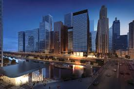 Apple Retail Jobs Upcoming Retail Space Would Face Chicago U0027s New Flagship Apple