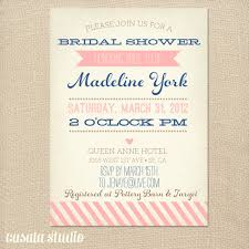 free printable bridal shower invitation templates stephenanuno com
