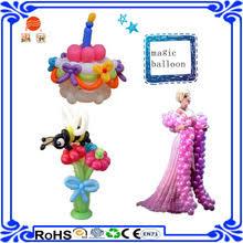 balloon wholesale shenzhen city piaofa industrial co ltd balloon led balloon