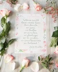 Valentines Day Tablescapes by Valentine U0027s Day Tablescape U0026 Jane Austen Print Nina Hendrick