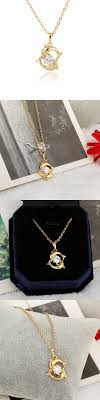 necklace pendants charms images The 25 best necklace with initials ideas initial jpg