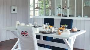 cuisine style bord de mer salle à manger dessin 15 cuisine style bord de mer chaios jet set