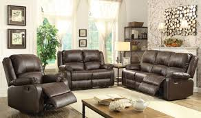 pu leather couch set w free recliner unclaimed freight lancaster