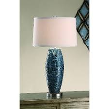 Blue Table Lamp Rc Willey Sells Table Lamps For Your Bedroom Or Den Page 2