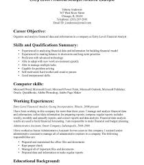 proper resume format 2017 occupational health resume fantastic occupational therapy template free templates