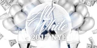 all white party new year s all white party nickel smokehouse