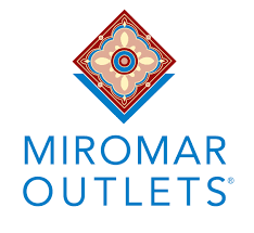 miromar outlet map map for miromar outlets