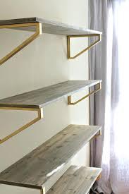 shelves home shelf narrow ladder shelf and leaning ladder