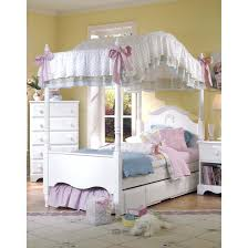 girl canopy bedroom sets enjoyable kids canopy bed sets childrens bed canopy little girl
