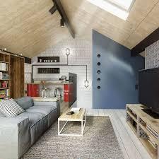 deco chambre sous comble chambre sous comble source d inspiration 30 idées déco pour aménager