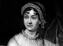 jane austen author biography was jane austen poisoned new evidence about the writer s weakened