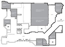 Floor Plan Room by Rosewood Room Hotel Business Luxury Hotel Swissotel Singapore