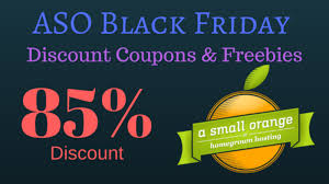 best web black friday deals best black friday web hosting deals 2016 with upto 85 discount