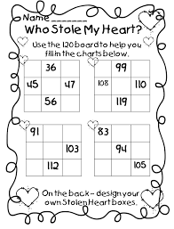 Math Worksheets For First Grade 100 Math Coloring Pages 4th Grade Color By Number Sheets