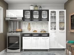 Steel Kitchen Cabinets Bertolini Launches Diy Modular Steel Kitchen Cabinets In North