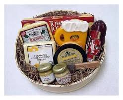 wisconsin cheese wisconsin cheese gifts