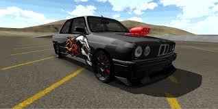 bmw modified e30 modified u0026 drift 3d android apps on google play