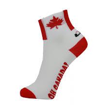 lin cycling canadian flag socks ln13p04 6 00 zen cart the