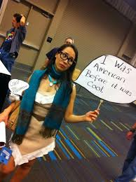 Hipster Disney Meme - hipster pocahontas from the hipster disney princesses meme