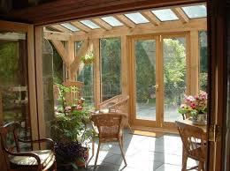 best 25 garden room extensions ideas on pinterest small garden
