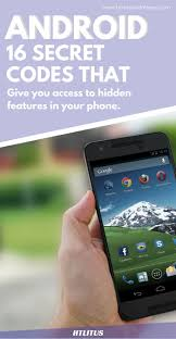 hacking ideas 25 unique android hacks ideas on pinterest android phone hacks